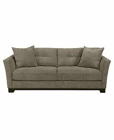8 best sleeper sofa images sofa beds daybed daybeds rh pinterest com