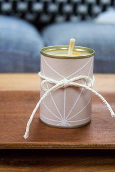 Kerzen (5 von 9)