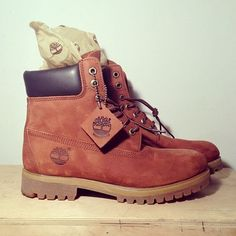 """0f57e96f26d8 NYLON GUYS on Instagram  """"Happy Birthday to our friends  Timberland  TBL40  thanks for always keeping us warm and dry"""""""