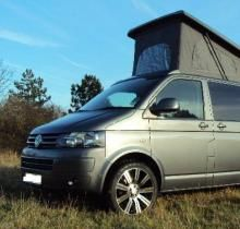 Motorhomes For Sale In Kent