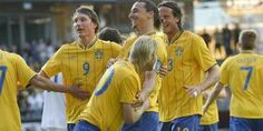 Prediksi Swedia vs Austria