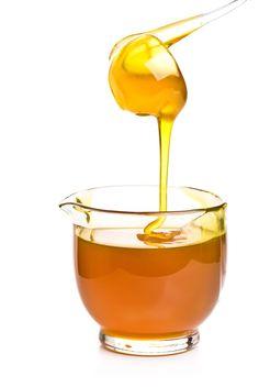 Nectarul de agave, indulcitorul cu cel mai mic indice glicemic | Andreea Raicu Lotions, Honey, Food, Essen, Lotion, Meals, Yemek, Eten, Moisturizer
