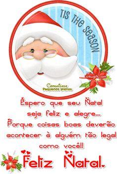 feliz natal engraçado - Pesquisa Google