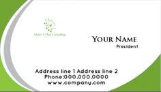 Create Business Card Design with Logo Create Business Cards, Business Card Design, Graphic Design Templates, Design Shop, Map, Logo, Logos, Location Map, Maps