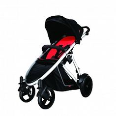 A genius stroller in a little black dress! Buy your phil&teds verve ™ stroller online - a stylish ride for 1 newborn baby up to 2 kids. Best Double Stroller, Double Strollers, Baby Strollers, Single Stroller, Adult Games, Phil And Teds, Baby Changing Tables, Travel System, Baby Online