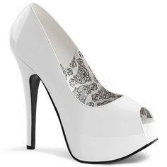 33623e1737 9 Best Eight Ways of Identifying Fake Feiyue Shoes images
