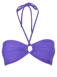 Purple Great Value P