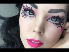 nice ► Beast high ► Draculara makeup tutorial! Adorable!  #adorable #adul... #aduly #beast #BERHOW #daughterofdracula #Dracula #draculara #girls #girly #high #makeup #meeperfish #MonsterHigh #monsterhigh #mort3mer #mortem3r #Mortemer #SUZY #tutorial #womens http://www.viralmakeup.com/monster-high-draculara-makeup-tutorial-cute/