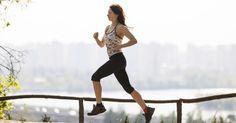 7 bonnes raisons de courir : http://www.fourchette-et-bikini.fr/sport/7-bonnes-raisons-de-courir-30569.html