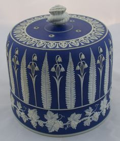Wedgewood lovliness and beautiful jasperware on pinterest Wedgewood designs
