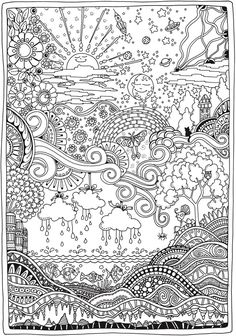 Intricate Coloring Pages. Coloring Pages Printable Intricateoring Sheets For Intricate Adults Flowers From Bhg Kids Washing Machine Rca Cu Ft Portable Washer Gas Baking Soda In Laundry Repair Giantex Giradora Adult Coloring Book Pages, Printable Adult Coloring Pages, Christmas Coloring Pages, Coloring Pages To Print, Free Coloring Pages, Coloring Sheets, Coloring Pages For Grown Ups, Colouring Pages For Adults, Christmas Doodles