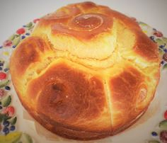 Brioche Bread, Biscuits, Food And Drink, Pie, Fruit, Cooking, Breakfast, Moment, Simple