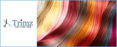 Hair Salon, Brownsville, TX 78526  #BeautySalon #HairSalon #Hairdresser #HairStylist #Haircuts #MensHaircuts #WomensHaircuts #HairColoring #HairStyling #FacialWaxing #EyebrowTinting #LashTinting #HairCare #HairProducts #Brownsville #Brownsville78526