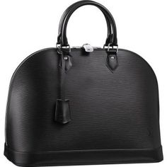 Alma MM #Louis #Vuitton #Handbags Pinterestonline.com
