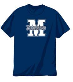 t shirt printing design ideas.