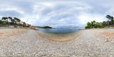 BeachRex - Find your perfect beach. Slovenia, Worlds Largest, Croatia, Beaches, Spain, Italy, France, Island, Vacation