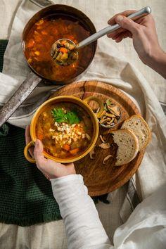 Čo dnes NA OBED? 5 skvelých receptov, ktoré si zamilujete | 3 Ethnic Recipes, Food, Essen, Meals, Yemek, Eten