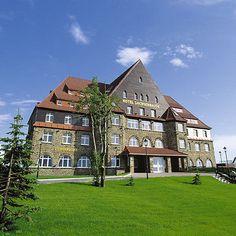 4ÜF 4P Suite - Wellness-Kurzurlaub Sachsenbaude Erzgebirge - Reisesparen25.com , sparen25.de , sparen25.info