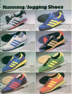 Great ImagesSneakersShoesNew Shoes Adidas 77 77 lcKTJuF13