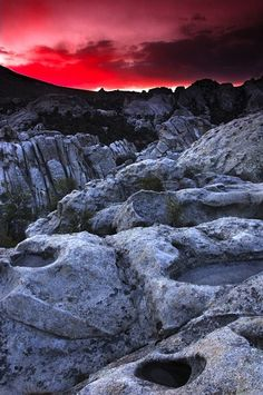 city of rocks, idaho - I always loved going here growing and can't wait to take my kids. Go Camping, Outdoor Camping, Idaho, Beautiful World, Beautiful Places, Closer To Nature, The Fresh, Places To See, Scenery