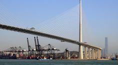 bridge stonecutter - Cerca con Google