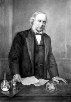 Joseph Lister, 1st Baron Lister, Bt OM PC PRS (5 April 1827 – 10 February 1912), known between 1883 and 1897 as Sir Joseph Lister, Bt., was a British surgeon and a pioneer of antiseptic surgery. By applying Louis Pasteur's advances in microbiology, he promoted the idea of sterile portable ports while working at the Glasgow Royal Infirmary.