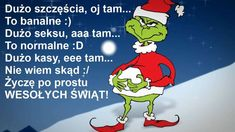 Xmas, Christmas, Holidays And Events, Motto, Diy And Crafts, Projects To Try, Humor, Funny, Quotes