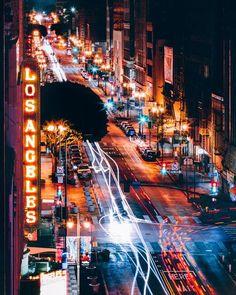 Los Angeles Travel Guide: Explore The City of Angels. Los Angeles Travel Guide: Explore The City of Angels. Los Angeles Travel Guide: Explore The City of Angels. Los Angeles Travel Guide: Explore The City of Angels. City Of Angels, London Travel Guide, Los Angeles Wallpaper, Los Angeles Travel Guide, Places To Travel, Places To Visit, Couple Travel, Dream City, City Of Dreams