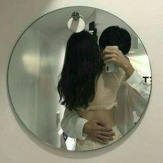 milk coffee aesthetic ulzzang couple 얼짱 soft minimalistic light korean kawaii grunge cute kpop pretty photography art artistic ethereal g e o r g i a n a : e t h e r e a l