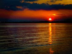 Sunset Photo:  This Photo was uploaded by Aton_2010. Find other Sunset pictures and photos or upload your own with Photobucket free image and video hosti...