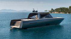 Alen Yacht | Alen Yacht
