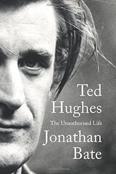 The Ted Hughes: Unauthorised Life - Ted Hughes, Poet Laureate, was one of the greatest writers of the twentieth century. He was one of Britain's most important poets, his work infused with myth; a love of nature, conservation, and ecology; of fishing and beasts in brooding landscapes.With an equal gift for poetry and prose, and with a soul as capacious as any poet in history, he was also a prolific children's writer and has been hailed as the greatest English letter-writer since John Keats.
