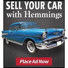 1965 Jaguar E-Type for sale - Hemmings Motor News E30, Ford Mustang, Maserati, Chevrolet Monte Carlo, Chevrolet Corvette, Chevrolet 3100, Power Wagon For Sale, Monte Carlo For Sale, Volkswagen Golf Gti