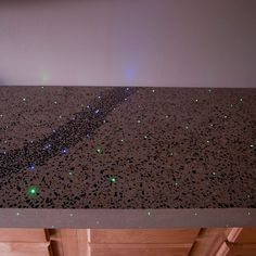 1000 Images About Lighted Cement On Pinterest Fiber