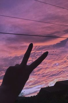 Wanda or Katty Pool Tumblr, Sunset Tumblr, Beautiful Moments, Life Is Beautiful, Lilac Sky, Purple, Snapchat, Sunset Pictures, Believe In Magic