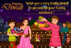 2019 Happy Diwali Wishes Quotes for Friends and Family *{Deepavali}* Happy Diwali Photos, Happy Diwali Wishes Images, Happy Diwali 2019, Happy Wishes, Diwali Wishes In Hindi, Diwali Wishes Quotes, Diwali Greetings, Happy Diwali Animation, Diwali Message