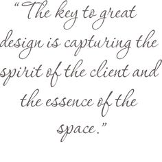 Quotes Client Focused Design Custom Chandeliers Julie Neill Designs Fine Lighting Handcrafted in our New Orleans studio Interior Design Quotes, Interior Design Classes, Interior Design Business, Best Interior Design, Interior Design Inspiration, Interior Decorating, Decorating Tips, Interior Paint, Interior Designing