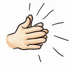 clapping hands clipart high quality clip art vector u2022 rh clipartdesign guru