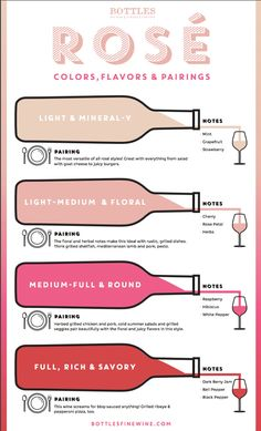 Brandy and Wine. A Handy Guide For Picking The Ideal Wine. There is a lot to know if you want to store and serve your wine the correct way. Don't just guess about storing and choosing the right bottle! Guide Vin, Wine Guide, Wein Parties, Wine Facts, Wine Chart, Wine Education, Nutrition Education, In Vino Veritas, Wine Cheese