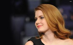 Amy Adams Wallpapers Page  HD Wallpapers