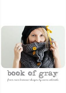 cowls with buttons appeal