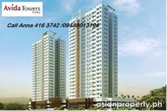 Invest in Cebu Real Estate in the Philippines. Any foreigners can own a condo unit. You can stay in Cebu for a vacation or for your retirement. Cebu is known for its amazing beaches and nice people. You can also sell your property for a profit. Let Metro Condos For Rent, Condos For Sale, Cebu City, Classic Architecture, Beach Fun, Condominium, Philippines, Skyscraper, Tower