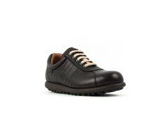 Zapato - Camper - 16002204 - www.moksin.com