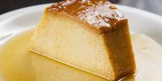 Receta de Budín de pan sin horno Cakes And More, Cornbread, Vanilla Cake, Cheesecake, Food And Drink, Pudding, Yummy Food, Ethnic Recipes, Sweet