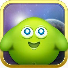 Download Alien Hatchi – Virtual Pet for Mac Free #MacDownloads