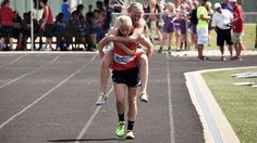 9 Great Moments in Sportsmanship