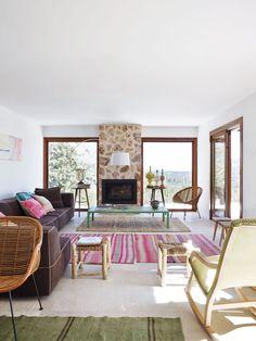 204 Best Mediterranean Houses Images In 2019 Mediterranean Homes