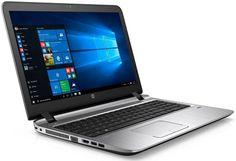HP PROBOOK 450 G3 Core i5-6200U, 8GB, 1TB, 15.6