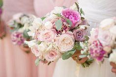 Jenny Packham Minverva Elegance for a Northbrook Park Wedding | Love My Dress® UK Wedding Blog