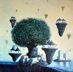 Antonio Caramia7 Artworks by Antonio Caramia